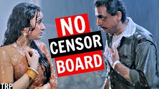 5 Absolutely Bizarre Indian Movie Scenes That Will Leave You Speechless