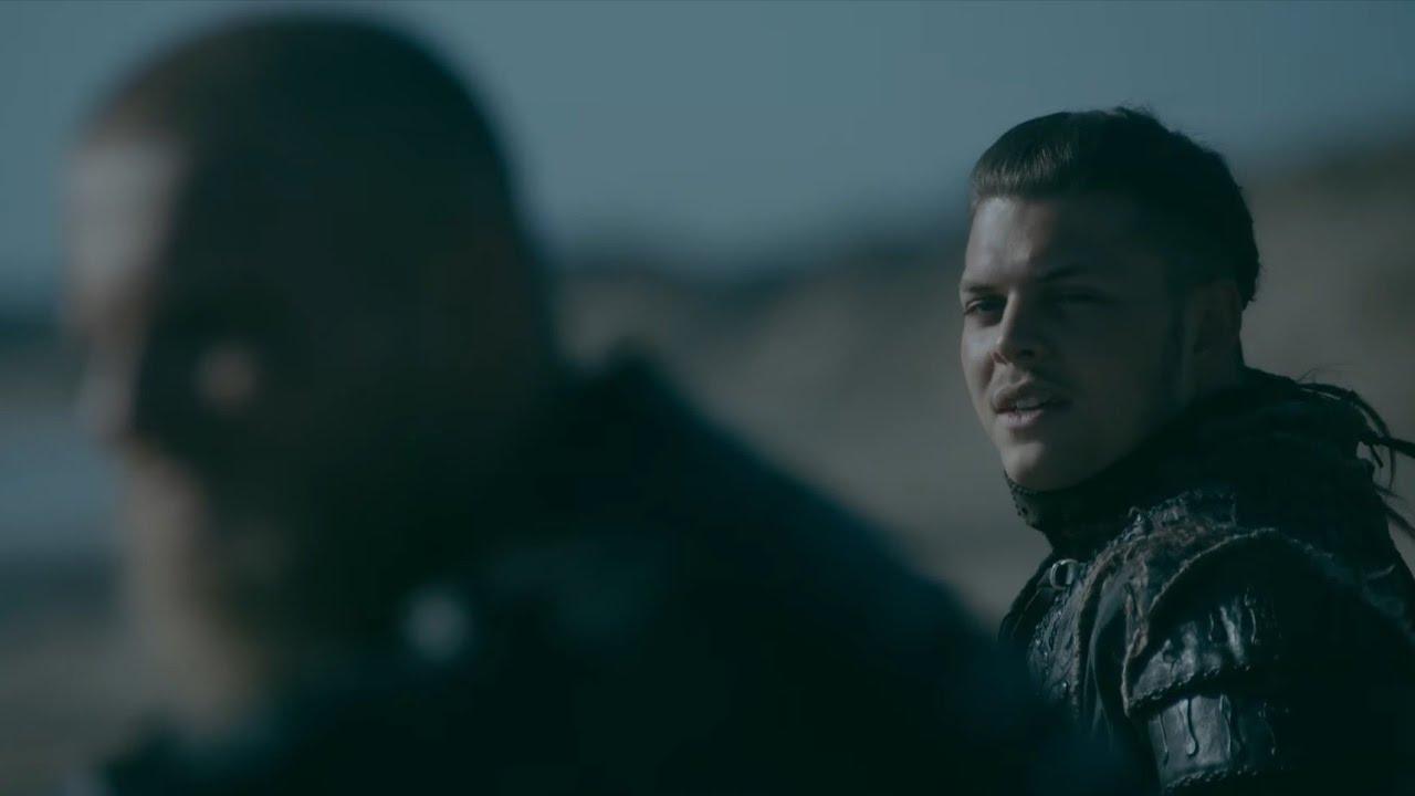 Download Vikings: Season 6 Official Trailer (HD)   Premium Media