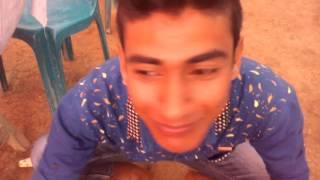 রাক্ষসসের মত খাইল এই পোলা / Bangla Funny Videos | Don't Miss it.