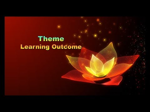 Episode-2 Learning Outcomes By Dr.Bhavesh Pandya Dt:13/07/2019