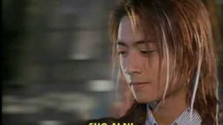 Phau Fung Yi - ost snow Angel ...
