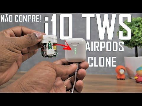 i10-tws-saiba-o-porque-não-recomendo-comprar-esse-fone!-clone-do-airpods-apple