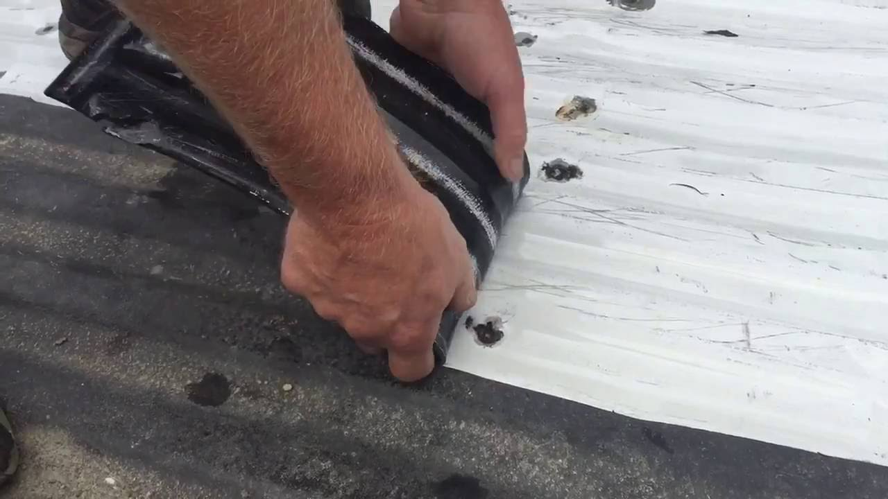 Removing Line X Bedliner From A Pickup Youtube