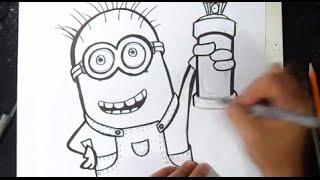 Wie Zu Zeichnen Ein Charakter Graffiti By Xmunox