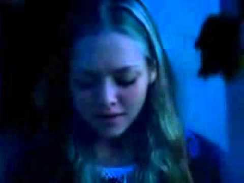 Amanda Seyfried   I Have A Dream