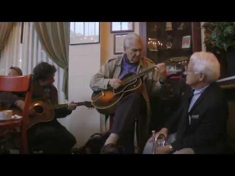 """I'M CONFESSIN'"": MARTY GROSZ, LEON OAKLEY, CRAIG VENTRESCO (Aug. 17, 2014)"