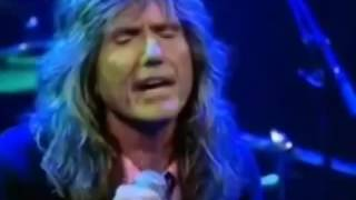 Whitesnake   Ain't Gonna Cry No More   Live Unplugged at Sweden Rock Festival 2006