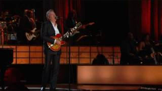 David Foster & Friends: Boz Scaggs - Jo Jo