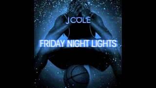J Cole - Cost Me A Lot