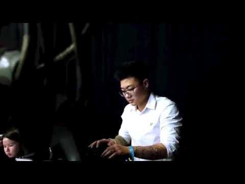 live-hacking-@-e27-echelon-asia-(singapore)-2019