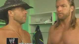funny dx moment