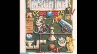 """The Incredible Machine Soundtrack - """"punch Out!"""""""
