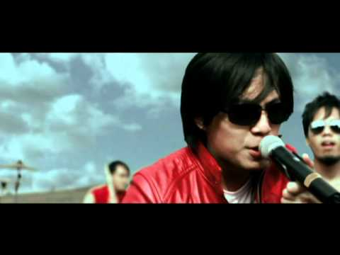 Indonesia - Drive feat The Titans
