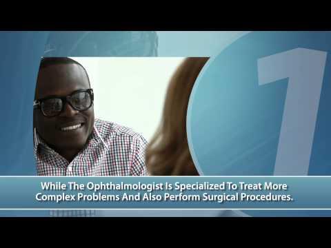 Expert Optometrist Brick NJ