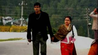 Adhi Bato Hide Pacchi Timi Sito Bheta Bhayo!!! (PART-II)