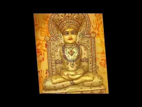 Tu Mane Bhagwan Ek Vardan Aapi De - New with Full Lyrics
