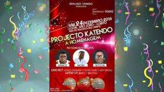 DjMobe Set Live Mix December 25  2016 Mix  Afro House and Dance Music