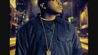 Talib Kweli Ft Styles P - Buck