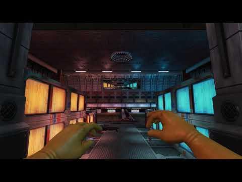 Видео Симулятор уборщика играть онлайн бесплатно