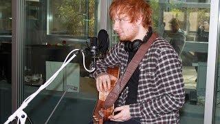 Baixar Ed Sheeran zu Gast in 1LIVE | 1LIVE