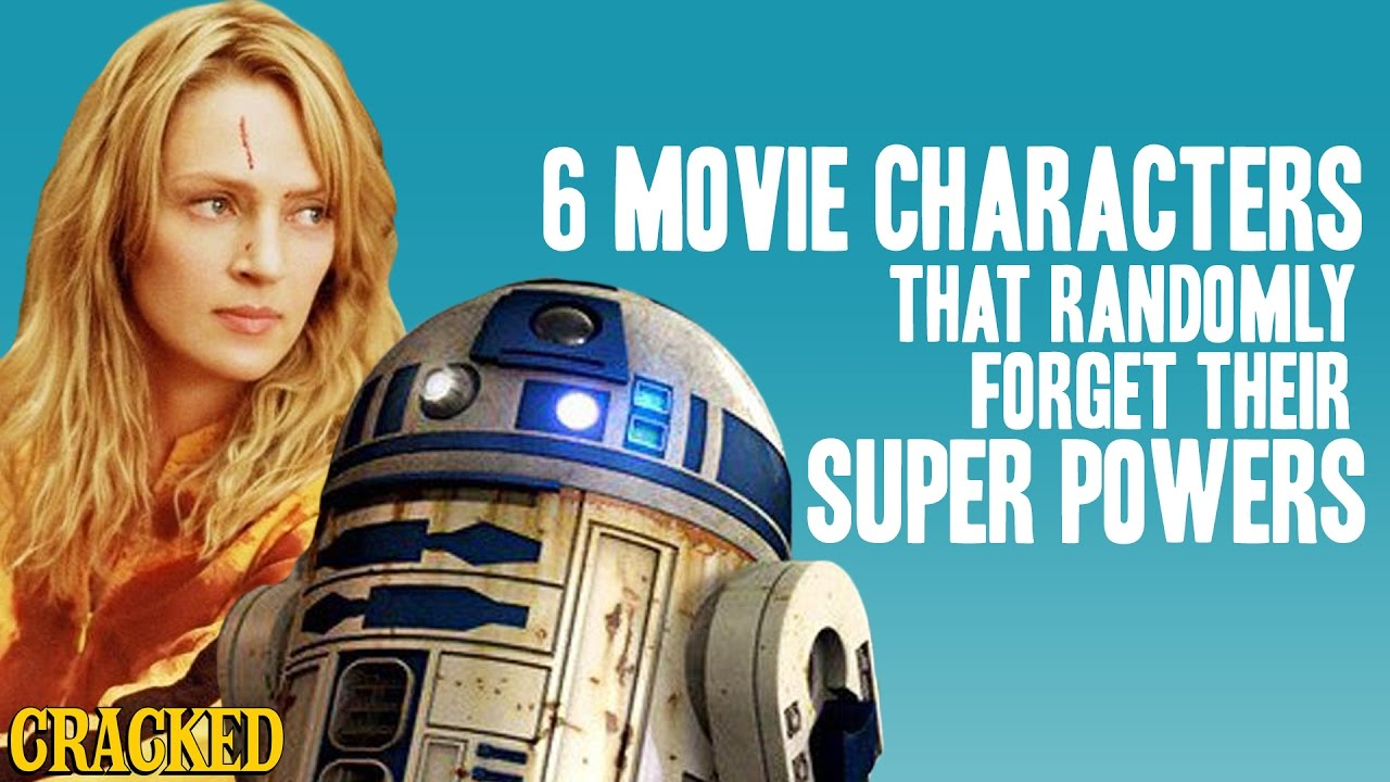6-movie-characters-that-randomly-forget-their-super-powers