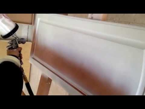Painting Kitchen Cabinets Denver https://paintingkitchencabinet.com/
