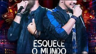 Baixar Diz Aí - Zé Neto e Cristiano (DVD Esquece o Mundo Lá Fora)