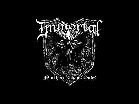 Download Northern Chaos Gods (Full album) - Immortal