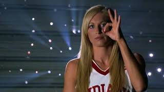 And She Ball - Rok Baller