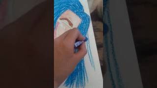 Gambar cover Ashley sprankles speed drawing part 2