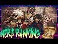top-10-videospiele-zu-tvserien-fr-kinder-nerdranking.html