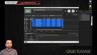 Qlab free download mac download
