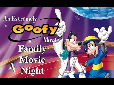 An Extremely Goofy Movie Lds Blogs Com