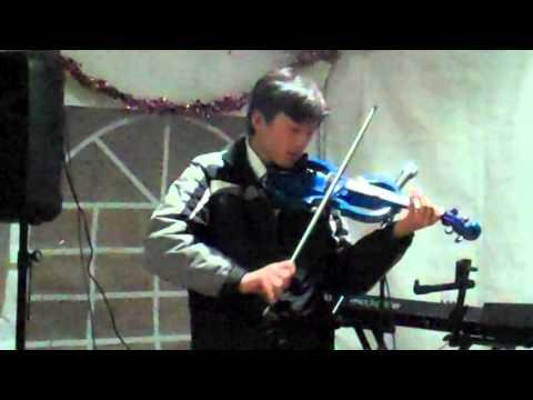 Violin canon rock violin chords : Vote No on : Canon Rock Violin Cover