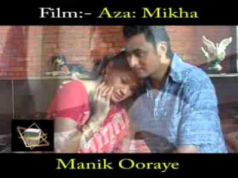 twa:taa wana chhaza song 2.flv