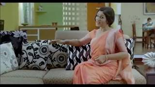 ... Brothers Furniture TVC