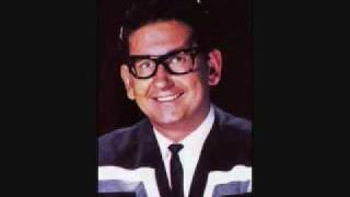Roy Orbison - The Actress (1962)
