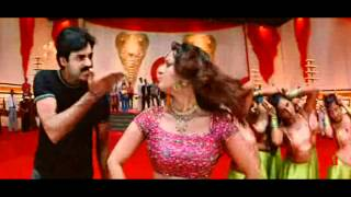 Pawan Kalyan's Gabbar singh Pilla Edited Video by SAI Thumbnail