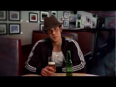 Beer Speed Dating