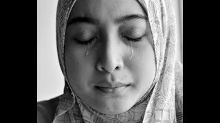 Melukai Hati Istri Bisa Membuat Rezeki Seret Benarkah