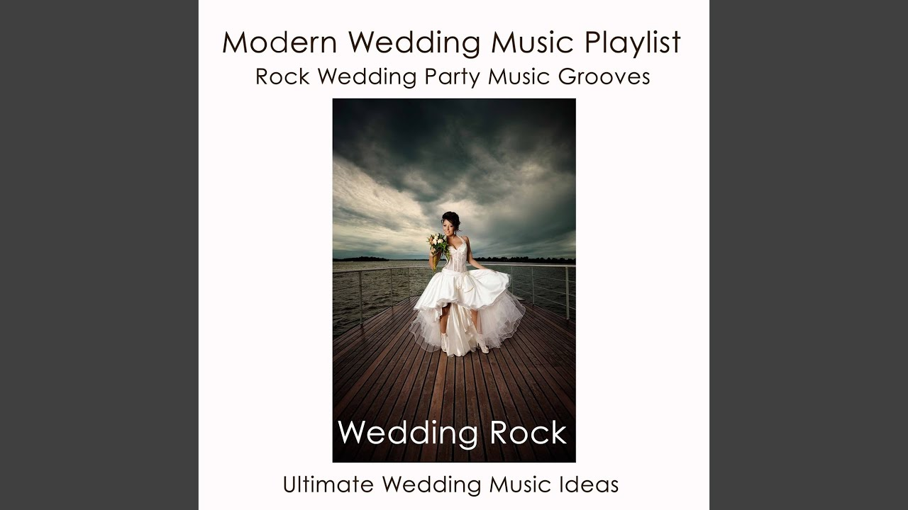 Nessun Dorma Wedding Songs For The Party