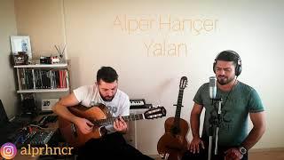 Yalan - Alper Hançer Video