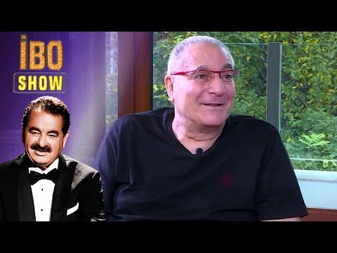 Mehmet Ali Erbil İle Özel Röportaj | İbo Show 2020 | 10. Bölüm