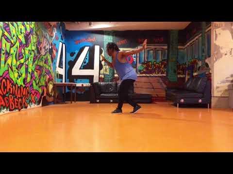 X Maleya ft Mink'S _ Mon Goût  Demo by Fabrice Ottou