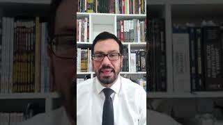 URGENTE! SUSPENSÃO e REDUÇÃO SALARIAL | GOVERNO AUMENTA PRAZO/LIMITE [Decreto 10.422/20]