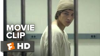 The Stanford Prison Experiment Movie CLIP - Do What We