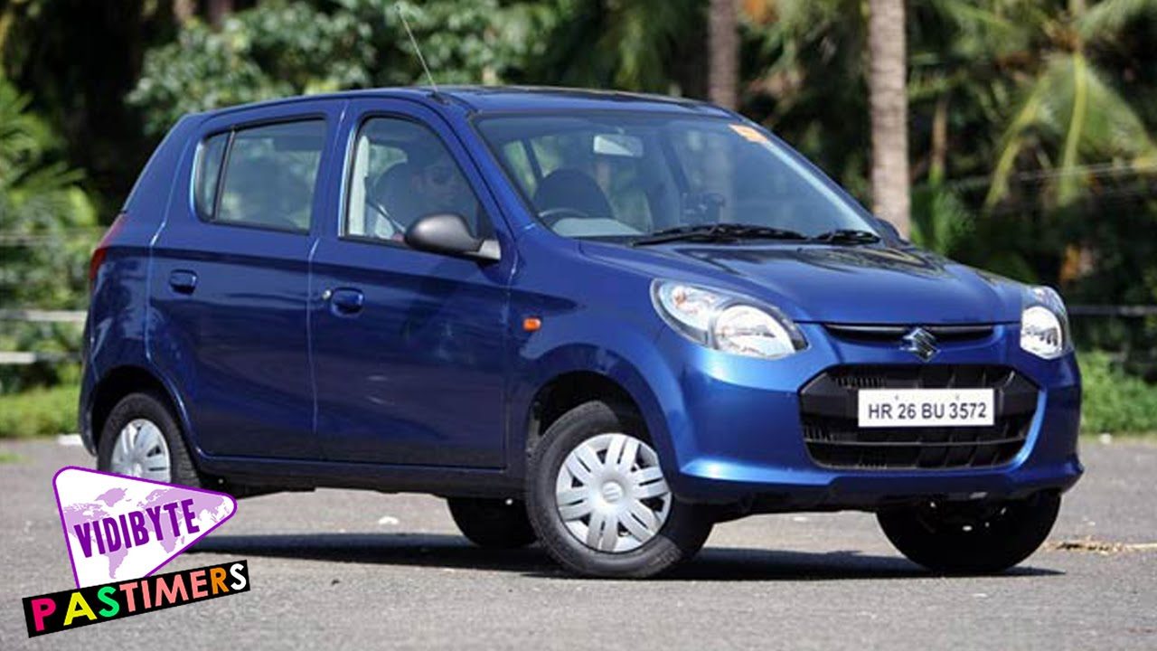 10 Worst Selling Cars 2015 Autos Post