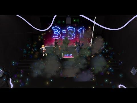 VR Karaoke LIVE