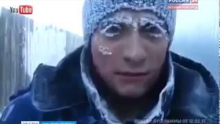 Вести. События Недели (Великий Новгород) повтор от 12.02.17
