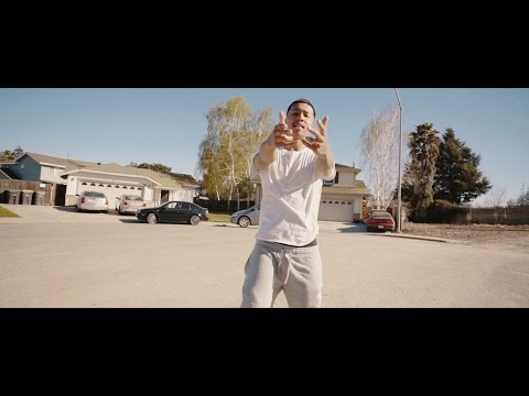 MbNel - Love My Gang (Official Video) Dir. By @StewyFilms